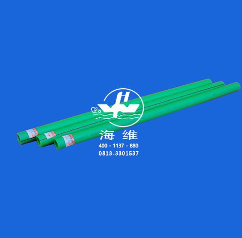PPR精品家装冷水管(S4 1.6mpa)