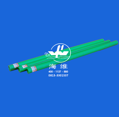 PPR精品家装热水管(S2.5 2.5mpa)